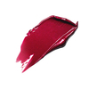 Estée Lauder Pure Color Envy Liquid LipColor Metallic 311 Scream Sexy 7ml