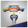 Gillette® Fusion5 Razor