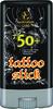 Australian Gold Tattoo Stick SPF 50