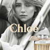 Chloé Signatur Eau De Parfum 75ml