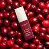 Clarins Lip Comfort Oil Intense 08 Intense Burgundy 7ml