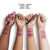 NYX Professional Makeup Powder Puff Lippie Pop Quiz