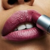 MAC Satin Lipstick Captive 3g
