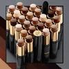 Lancôme Teint Idole Ultra Wear Foundation Stick 06 beige Cannelle 9g