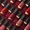 Lancôme L'Absolu Rouge Drama Ink Lipstick 274 French Tea 6ml