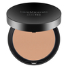 BareMinerals BarePro Performance Wear Powder Foundation #10 Cool Beige 10g