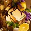 Dolce & Gabbana The One Gold For Men Eau De Parfum 100ml