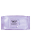 Clinique Take The Day Off Towelettes 50stk