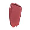 Estée Lauder Pure Color Desire Matte Plus Lipstick - Unspeakable (Chrome)