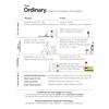 The Ordinary Multi-Peptide Serum for Hair Density 60ml