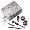 Mac Cosmetics Wow-Factor Eye kit
