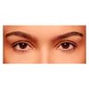 Lancôme Hypnose Mascara #001 Black