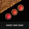 Max Factor Creme Puff Blush, #45 Luscious Plum 1.5g