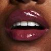 MAC Versicolour Varnish Cream Lip Stain Peach Aflush 8,5ml