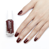 Essie Expressie 290 Not So Low Key 10ml