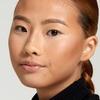 NYX Professional Makeup Contour & Highlight Pro Palette 21,6g