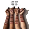 NYX Professional Makeup Lingerie Liquid Lipstick Confident 4ml