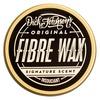 Dick Johnson Fibre Wax Signature Scent Insouciant 100ml