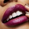 MAC Satin Lipstick Rebel 3g
