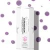 Glamglow Superserum™ 6 Acid Refining Treatment 30ml
