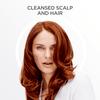 Nioxin System 3 Cleanser Shampoo 300ml