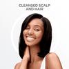 Nioxin System 6 Cleanser Shampoo 300ml