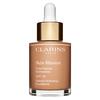 Clarins Skin Illusion Foundation 112 Amber 30ml