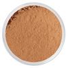 BareMinerals Original Foundation Spf 15 Medium Tan 18 8g