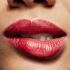 MAC Lustre Lipstick Lady Bug 3g