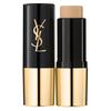 Yves Saint Laurent Encre de Peau All Hours Foundation Stick B20 9g