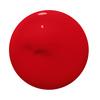 Shiseido LaquerInk LipShine 304 Techno Red 6ml