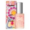 Amika Amika 001 Hair Fragrance 30ml
