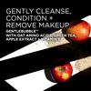 Glamglow Gentlebubble™ Daily Conditioning Cleanser 150ml