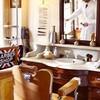 Maison Margiela Replica Barbershop Eau De Toilette 100ml
