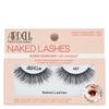 Ardell Naked Lash 427