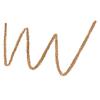 Lancôme Brow Define Pencil 05 0,9g
