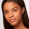 Estée Lauder Double Wear Stay-In-Place Makeup #5W1 Bronze 30ml