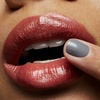 MAC Lustre Lipstick Good Form 3g
