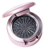 Mac Cosmetics Extra Dimension Foil Eye Shadow 06 Silver Bells 1,3g