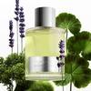 Tom Ford Beau De Jour Signature Eau De Parfum 50ml