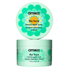 Amika The Kure Intense Repair Mask 250ml
