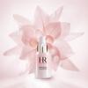 Helena Rubinstein Prodigy Cellglow The Sheer Rosy UV SPF50 30ml