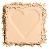 NYX Professional Makeup Can't Stop Won't Stop Mattifying Powder Light 5,6g