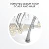 Nioxin System 2 Cleanser Shampoo 1000ml