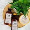 Maui Smooth & Revive + Vanilla Bean Shampoo 385ml