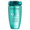Kèrastase Resistance Bain Extentioniste Shampoo 250ml