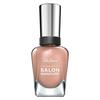 Sally Hansen Complete Salon Manicure 3.0 #220 Cafe Au Lait 14,7ml