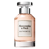 Abercrombie & Fitch Authentic Woman Eau De Parfum 30ml