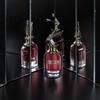 Jean Paul Gaultier So Scandal! Eau De Parfum 30ml