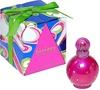 Britney Spears Fantasy Eau De Parfum For Henne 30ml